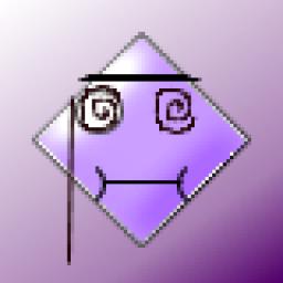 avatar de Isosq