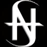 Novithian