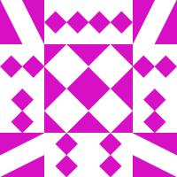 gravatar for pranalibedre33