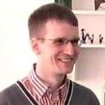 Peter Humburg