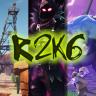 renegade2k6