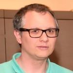 Stefan Günter