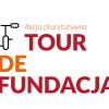 TourdeFundacja
