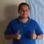 Luis Fernando Lopez Gonzalez