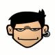 Eren Golge