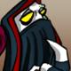 Yinepuhotep's avatar