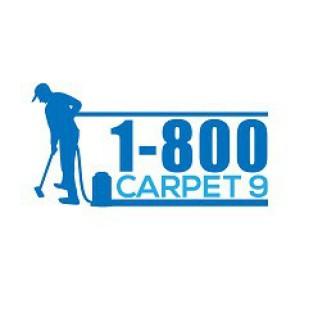 1-800 Carpet9