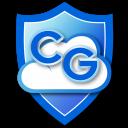 CG webmaster