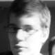 Quentin Kaiser's avatar