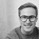 Profile picture of Nikolaj Mogensen