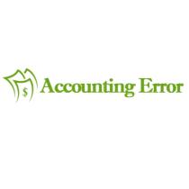 accountingerror's picture