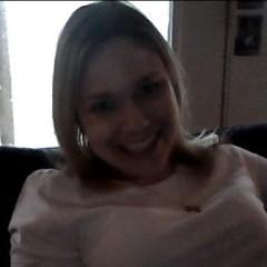 Lauren Stephens (participant)