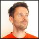 vodamark's avatar
