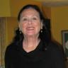 Virginia Bassett