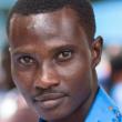 Bismark Owusu Ansah