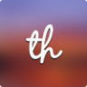 Terry Harvey