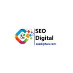 Asp Digitals