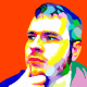 dries007's avatar