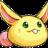 rabite0's avatar