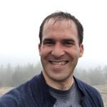 avatar for brentgibbons