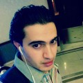 avatar of anasabounouh