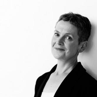 Helen Hayward