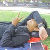 Adimas Asy'arie