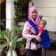 Qurratul Ain Nasution | http://www.tuangcerita.com