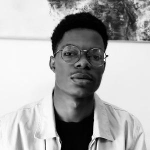 Joseph Chukwube