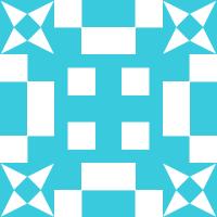 gravatar for m