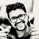 AshokGelal