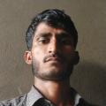 Avatar for Ikbal Khan