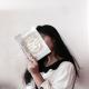 Chai @ Like Chai Tea