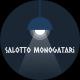 Salotto Monogatari