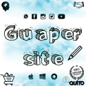 Avatar of Guapersite