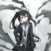 Kiady's avatar