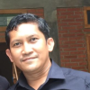 Fatkhul Amin