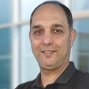 محمد رضا محمدی