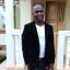 Mafabi Eric