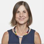 Monika Götzmann