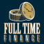 Full Time Finance