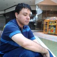 Diego Arcila