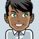 Profile picture of larpham