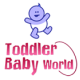 Lynda @ Toddler Baby World