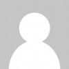 avatar for Daisy Heenha Kim