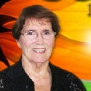 Irene Conlan