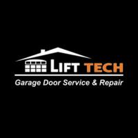 Lift Tech Garage Door Repair