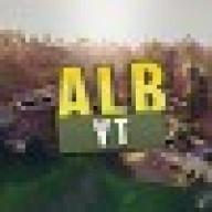 Albertabera
