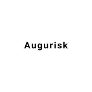 Avatar of augurisk