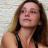 Yevgeniia Medvedieva avatar image